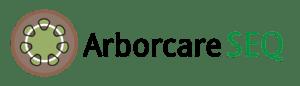 Arborcare SEQ